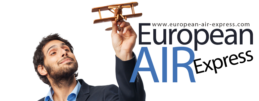 European air express